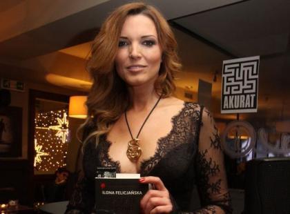 Uzależniona Felicjańska: Alkohol jest moim ukojeniem