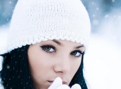 Vademecum zimowej skóry