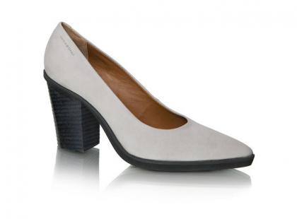 Vagabond - buty damskie na obcasie sezon wiosna - lato 2012