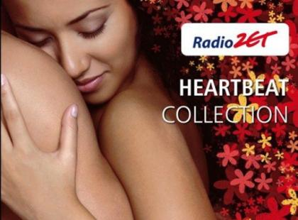 """Various """"Heartbeat Collection vol. 2"""""""