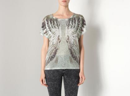Vero Moda - kolekcja na lato 2013