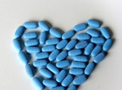Viagra z supermarketu