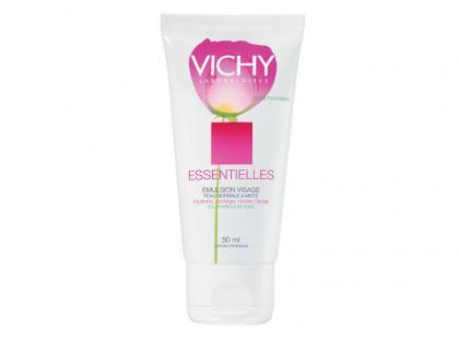 Vichy Essentielles