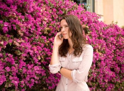 Vicky Cristina Barcelona