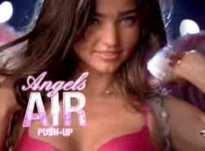 Victoria`s Secret - Angels On Air