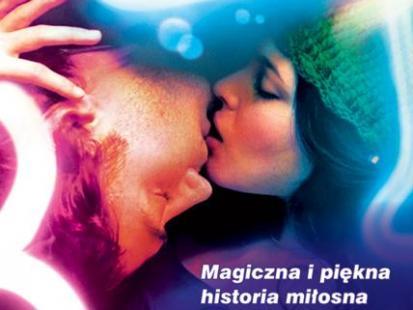 """Viva! Amore - """"Jagodowa miłość"""""""