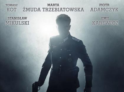 "Viva! Kino - ""Hans Kloss. Stawka większa niż śmierć"""