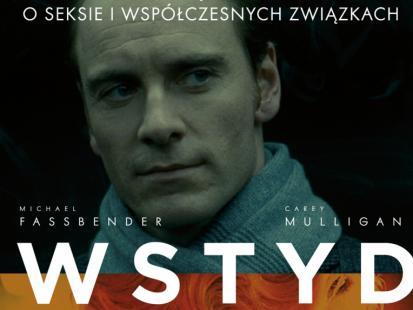"Viva! Kino - ""Wstyd"""