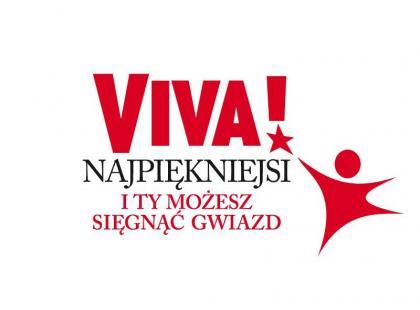 Viva! Najpiękniejsi 2011