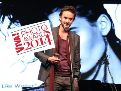 VIVA! PHOTO AWARDS 2014 - przyznane!
