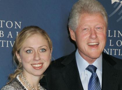 W Ameryce wielka radość! Córka prezydenta spodziewa się dziecka