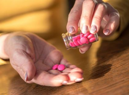 W czasie upałów leki mogą zagrażać zdrowiu! Co robić, by nie były niebezpieczne?