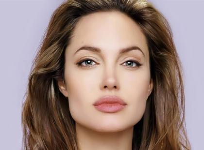 W drodze do sławy: Angelina Jolie, cz. 1