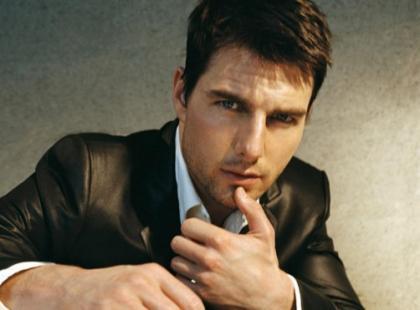 W drodze do sławy: Tom Cruise, cz. 1