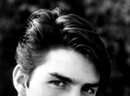 W drodze do sławy: Tom Cruise, cz. 2
