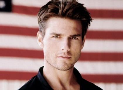 W drodze do sławy: Tom Cruise, cz. 3