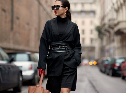 W H&M odliczanie do Black Friday! Upoluj ubrania i dodatki na wielkie wyjście tańsze o 50%