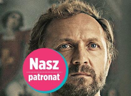 """""""W imię"""" z Andrzejem Chyrą już na DVD! Warto obejrzeć?"""