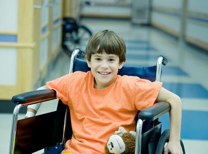 W jaki sposób pacjent może uzyskać przedmioty ortopedyczne?