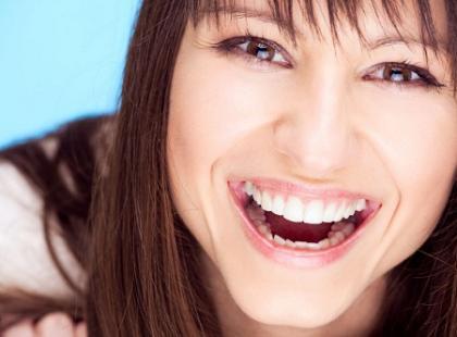W jaki sposób śmiech wpływa na samopoczucie?