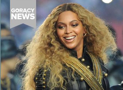 W końcu! Beyonce potwierdziła radosne wieści