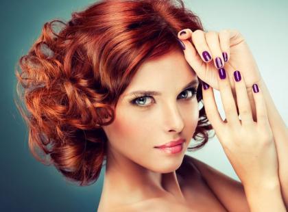 W lipcu odbędzie się wyjątkowy festiwal fryzjerstwa! Gdzie i kiedy?