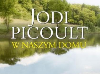 """""""W naszym domu"""" - We-Dwoje.pl recenzuje"""