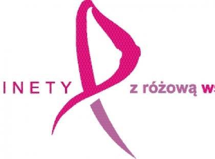 W październiku rusza 8. edycja akcji Gabinety z Różową Wstążką