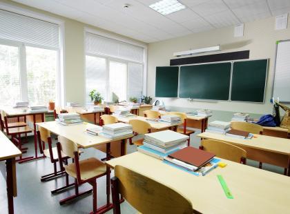 W piątek wielki strajk nauczycieli. Co to oznacza dla rodziców i uczniów?