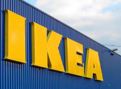 W Polsce powstaje zupełnie nowy i jedyny na świecie koncept IKEA!