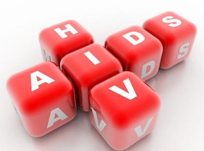 W Polsce rośnie liczba zarażonych HIV