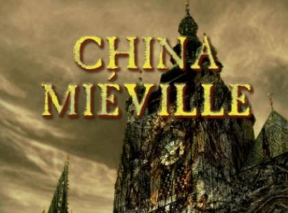 """W poszukiwaniu Jake'a i inne opowiadania"" China Mieville"