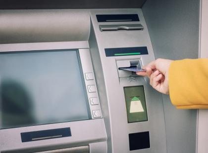 W ten weekend w wielu bankach pojawią się liczne utrudnienia! Sprawdź, czy twój jest na liście!