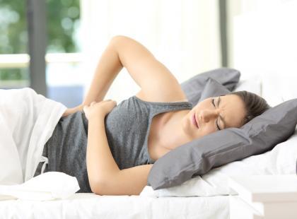 W Twoim łóżku mogą być pluskwy! Zobacz jak się ich pozbyć raz na zawsze