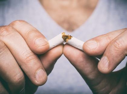 W USA cały przemysł tytoniowy będzie podlegał kontroli państwa