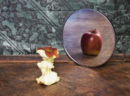 W zamku z własnych kości – anoreksja u mężczyzn, dzieci i kobiet w ciąży