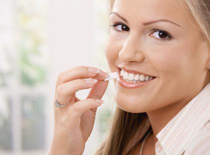 Wady antykoncepcji hormonalnej