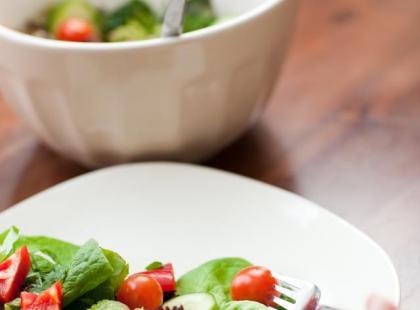 Wady i zalety dietetycznego planu Dukana