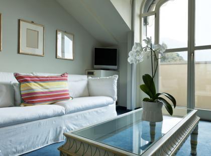Wady i zalety mieszkania na poddaszu