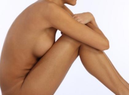 Wady narządów płciowych