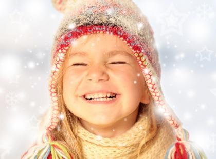 Wady zgryzu i ich wpływ na rozwój mowy dziecka