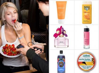 Wakacyjne szaleństwo! 25 soczystych kosmetyków z owocami