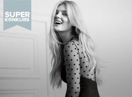 Wakacyjny konkurs dla blondynek – wygraj kosmetyki John Frieda