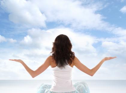 Walcz ze stresem na 6 sposobów!