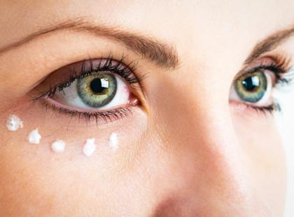 Walczymy z cieniami pod oczami – metody, kosmetyki i zabiegi!