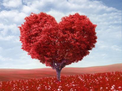 Walentynkowe pomysły na każdą kieszeń