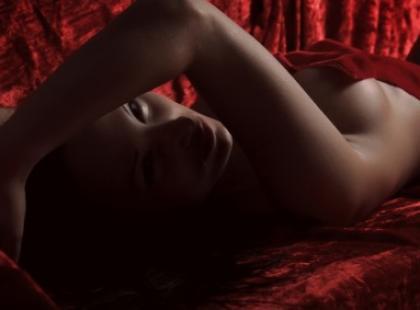 Walentynkowo: Najlepsze filmy erotyczne