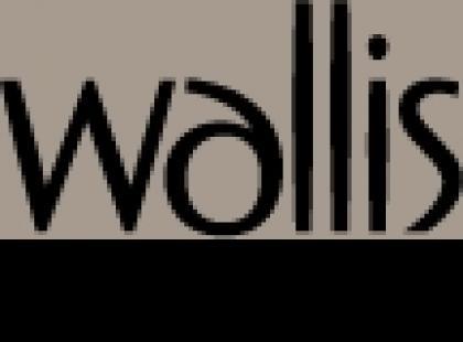 Wallis - dla Pań ceniących elegancję