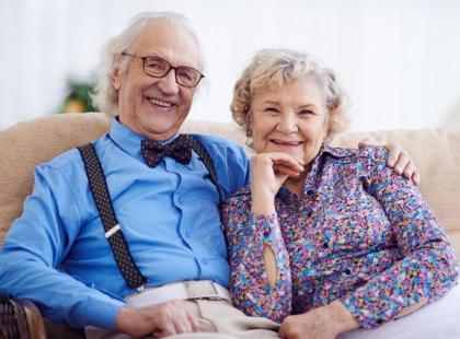 Waloryzacja emerytur w 2015 roku
