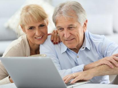 Waloryzacja rent i emerytur 2016